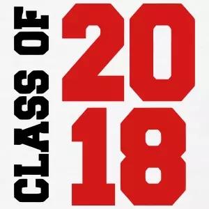 class-of-2018-t-shirts-men-s-t-shirt