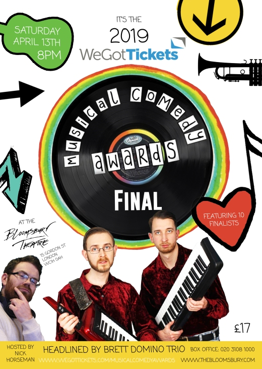 1550591207944_WeGotTickets-2019-Musical-Comedy-Awards-Final